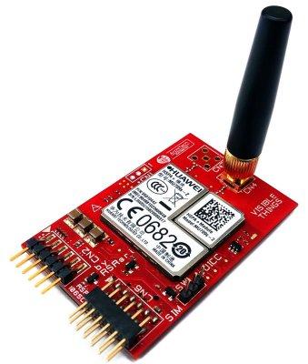 Welcome to PMOD-Huawei documentation! — RN2483_Silica 0 documentation